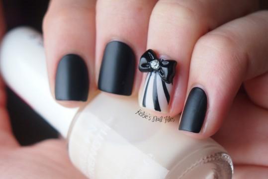 nail-art-simple-4a