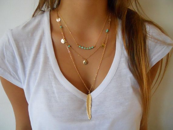 necklace-layering-2