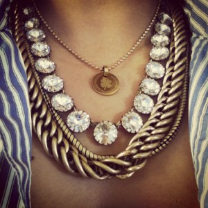necklace-layering-3