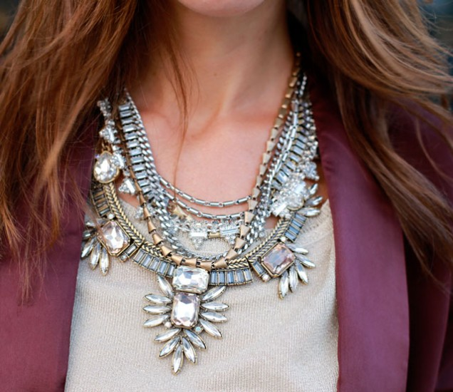 necklace-layering-4