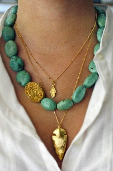 necklace-layering-8