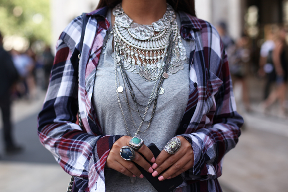 necklace-layering-boho-2