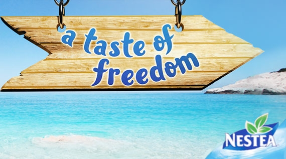 nestea-taste-of-freedom-orig
