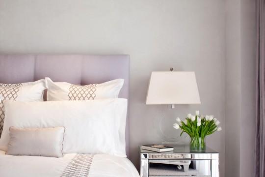 nice-sheets-bedroom