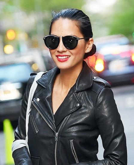 olivia-munn-sunglasses-style
