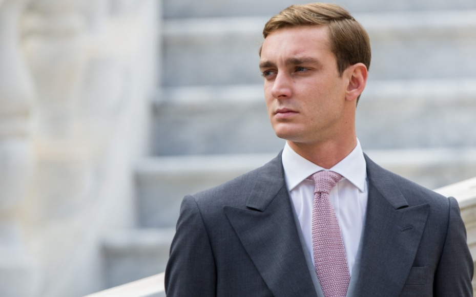 pierre-casiraghi-2