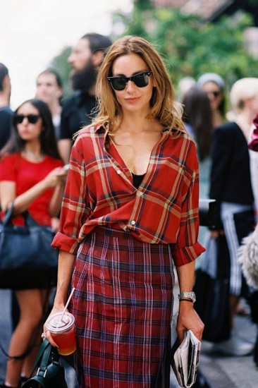 plaid-summer-style-2