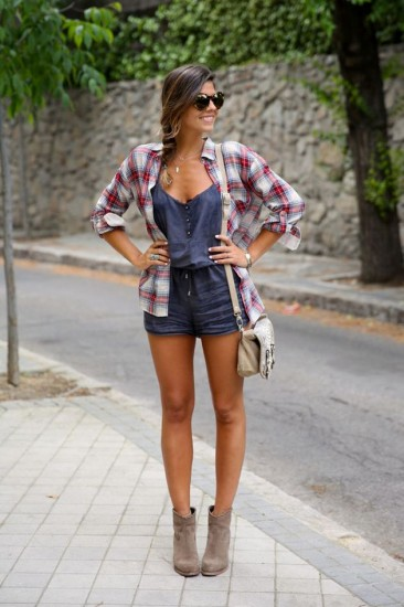 plaid-summer-style-4