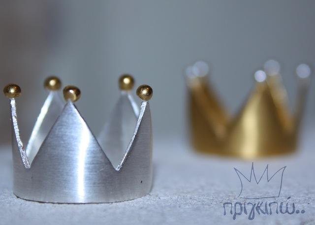 prigkipw-ring