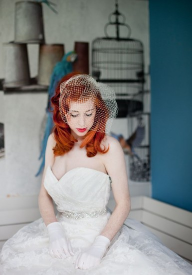 red-hair-bride