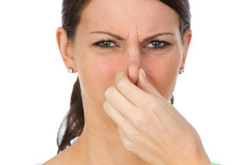 sewage-smell-1