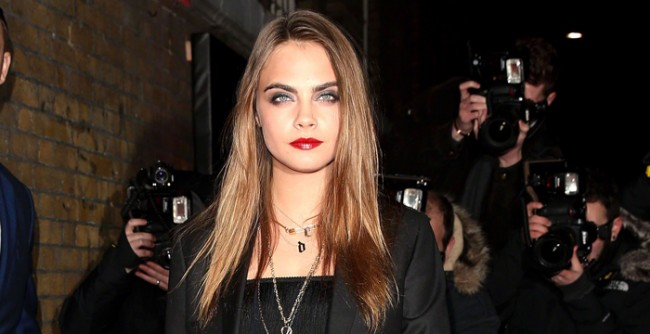 sleek-and-straight-cara-hair