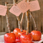 snow-white-candied-apples