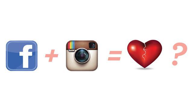 social-media-relationship-163727