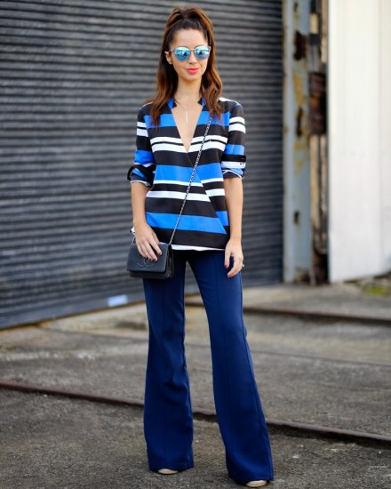 stripes-look-2