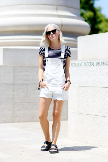 stripes-look-4
