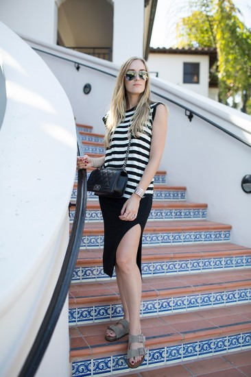 stripes-look-5