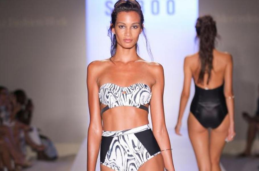 suboo-spring-summer-2015-miami-swim9