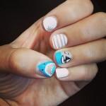 summer-nails-1