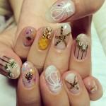 summer-nails-10