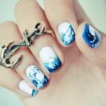 summer-nails-11