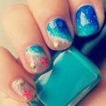 summer-nails-12