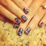 summer-nails-13