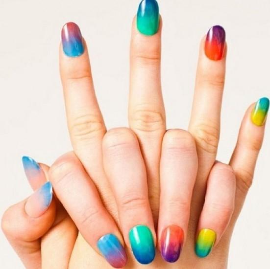 summer-nails-14