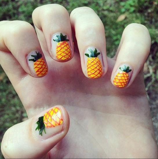 summer-nails-15