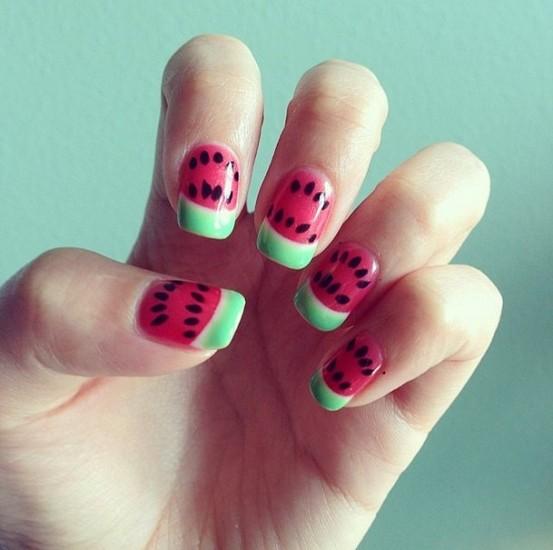 summer-nails-16