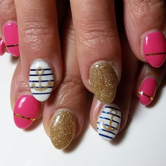 summer-nails-2
