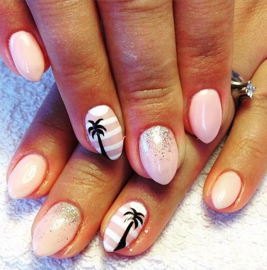summer-nails-3