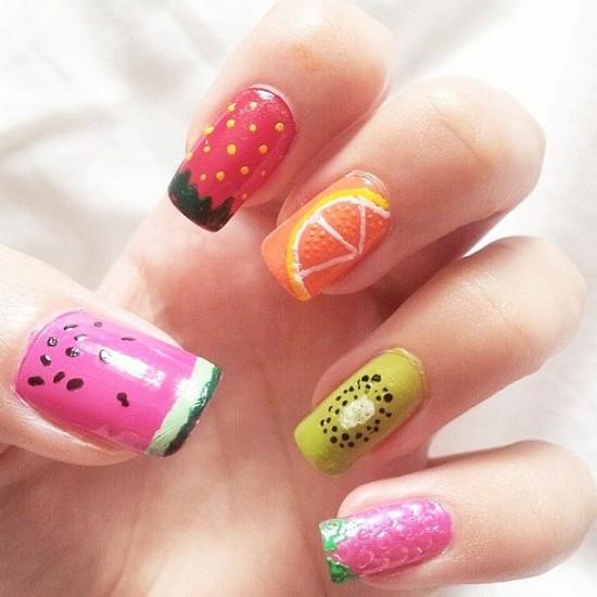 summer-nails-4