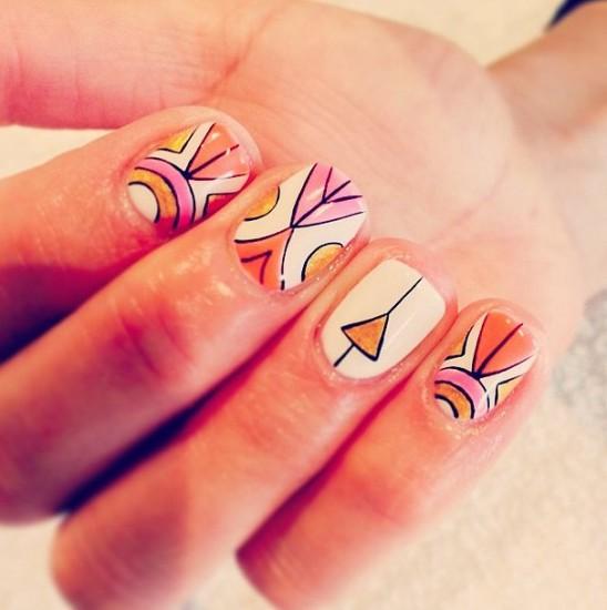 summer-nails-5
