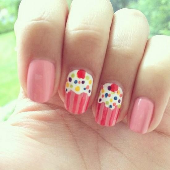 summer-nails-6