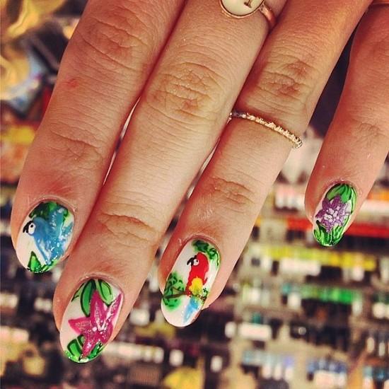 summer-nails-7