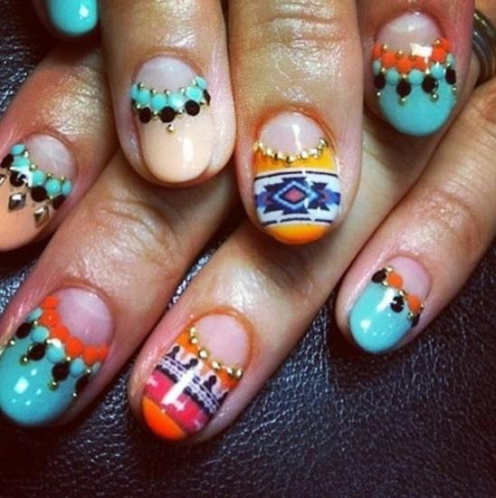 summer-nails-9