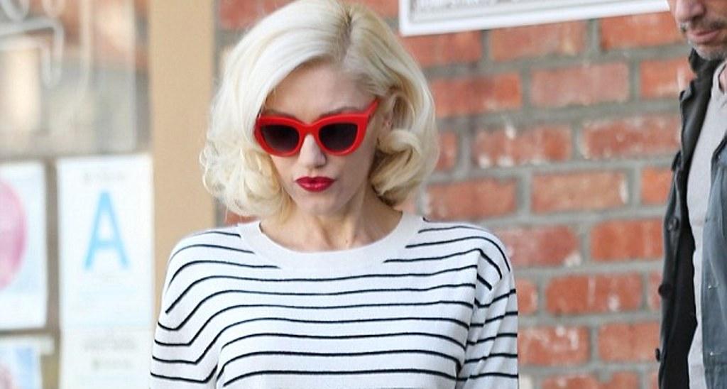 sunglasses-style-2