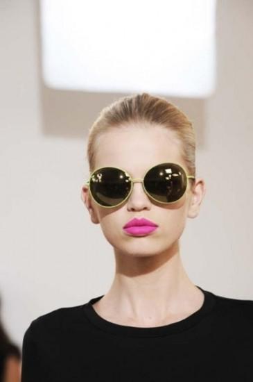 sunglasses-style