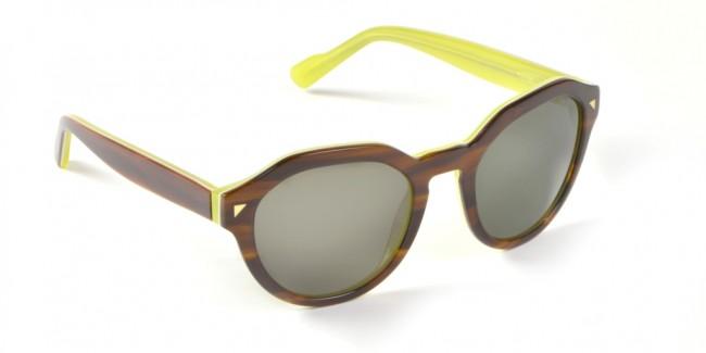 Γυαλιά ηλίου Glass of Brixton