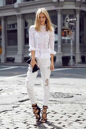 white-denim-10