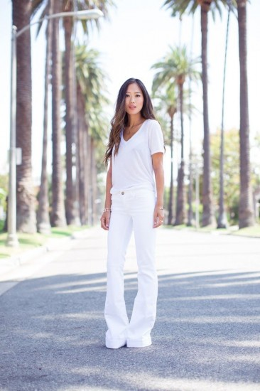 white-denim-11