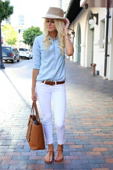 white-denim-12