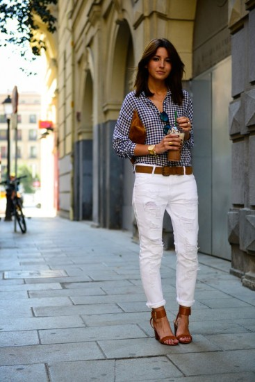 white-denim-4