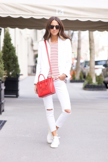 white-denim-5