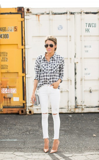 white-denim-6