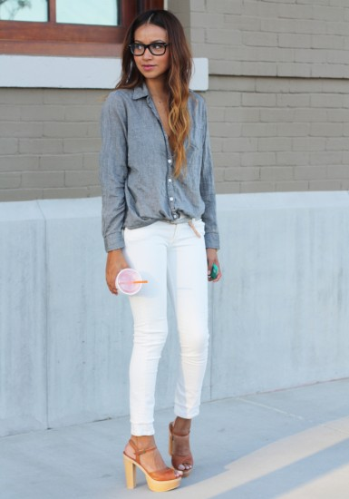 white-denim-7