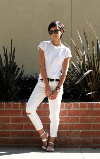 white-denim-9