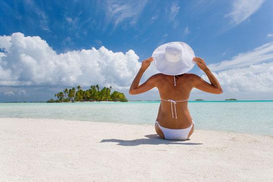 woman-beach-2