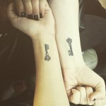 Best-Friend-Tattoos-1
